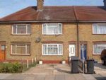 Thumbnail to rent in Fryent Grove, Kingsbury