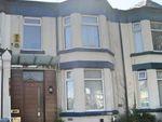 Thumbnail for sale in Woodchurch Lane, Prenton, Wirral