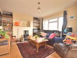 Thumbnail to rent in Clifton Vale Close, Bristol