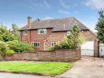 Thumbnail for sale in Harland Way, Bidborough, Tunbridge Wells