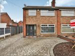 Thumbnail for sale in Beresford Road, Mansfield Woodhouse, Mansfield, Nottingham