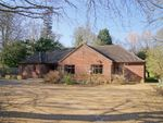 Thumbnail for sale in The Park, Great Barton, Bury St. Edmunds