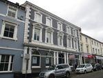 Thumbnail for sale in Bridge Street, Newport