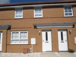 Thumbnail to rent in Ploughmans Gardens, Woodmansey, Beverley