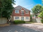 Thumbnail to rent in Asbury Court, Newton Road, Great Barr