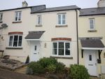 Thumbnail to rent in Dellohay Park, Saltash
