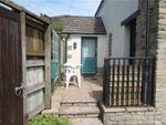 Thumbnail to rent in Husseys, Marnhull, Sturminster Newton