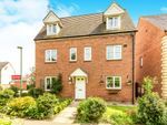 Thumbnail for sale in Sir Henry Jake Close, Banbury
