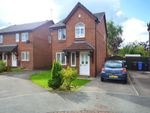 Thumbnail for sale in Henrietta Grove, Prescot