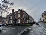 Thumbnail for sale in Blackburne Place, Liverpool