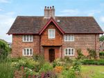 Thumbnail for sale in Allbrook Hill, Allbrook, Hampshire