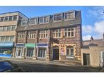 Thumbnail to rent in Ground Floor, 54 Campo Lane, Sheffield