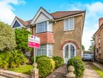 Thumbnail for sale in Holmes Avenue, Hove
