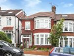 Thumbnail for sale in Blake Road, Bounds Green, London