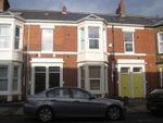 Thumbnail to rent in Hazelwood Avenue, Jesmond, Newcastle Upon Tyne