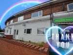 Thumbnail to rent in Lilac Crescent, Beeston, Nottingham