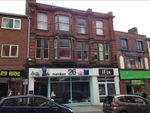 Thumbnail to rent in 26 Town Road, Hanley, Stoke On Trent
