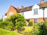 Thumbnail for sale in Manor Cottages, Ham Lane, Old Windsor, Windsor