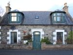 Thumbnail to rent in Church Street, Portknockie