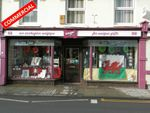 Thumbnail for sale in Sycamore Street, Newcastle Emlyn