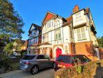 Thumbnail for sale in Pevensey Road, St. Leonards-On-Sea