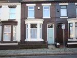 Thumbnail to rent in Elderdale Road, Liverpool, Merseyside