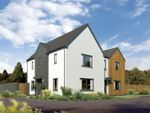 "Thumbnail to rent in ""Castlewellan"" at Whitehills Gardens, Cove, Aberdeen"