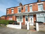 Thumbnail to rent in Long Lane, Harriseahead, Stoke-On-Trent