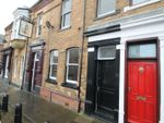 Thumbnail to rent in Durham Street, The Headland, Hartlepool