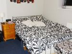 Thumbnail to rent in Egerton Road, Fallowfield, Manchester