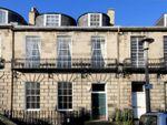 Property history 24B Albany Street, New Town, Edinburgh EH1