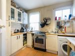 Thumbnail to rent in Ridley Road, Kensal Green