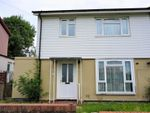 Thumbnail for sale in Upwell Road, Luton