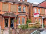 Thumbnail for sale in Recreation Road, Guildford