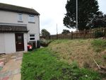 Thumbnail to rent in Cedar Drive, Torpoint