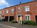 Thumbnail to rent in Tayberry Close, Red Lodge, Bury St. Edmunds