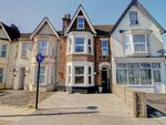 Thumbnail for sale in Kempston Road, Bedford