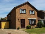 Thumbnail for sale in Northcote Lane, Telscombe Cliffs, Peacehaven