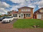 Thumbnail to rent in Devonport Close, Walton-Le-Dale, Walton Le Dale