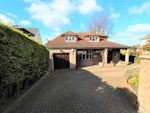 Thumbnail for sale in Wrotham Road, Istead Rise, Gravesend