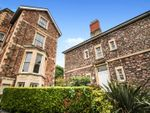 Thumbnail to rent in Goldney Road, Clifton