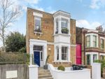 Thumbnail to rent in Montgomery Road, Acton Green