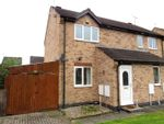 Thumbnail to rent in Ervins Lock Road, Wigston