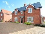 Thumbnail to rent in Maris Place, Barley Fields, Weeley