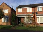 Thumbnail for sale in Kingsbury Way, Kingswood, Hull