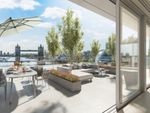 """Thumbnail to rent in """"Penthouse"""" at Lower Thames Street, London"""