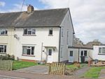 Thumbnail to rent in Parkway, Woodbury, Exeter