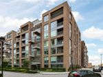 Thumbnail for sale in Meadows House, 6 Park Street, Fulham, London