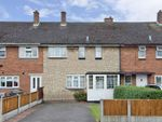 Thumbnail to rent in Glastonbury Crescent, Bloxwich, Walsall