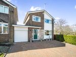 Thumbnail for sale in Longwood Close, Sunniside, Newcastle Upon Tyne